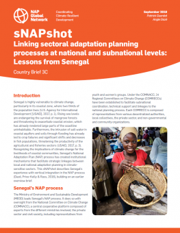 snapshot-senegal-cover-1.png