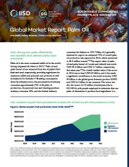 ssi-global-market-report-palm-oil-1.jpg