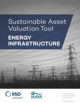 sustainable-asset-valuation-tool-energy-1.jpg