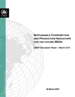 sustainable-consumption-production-indicators-future-sdgs.jpg