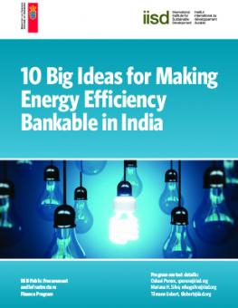 ten_big_ideas_making_energy_bankable_india.jpg