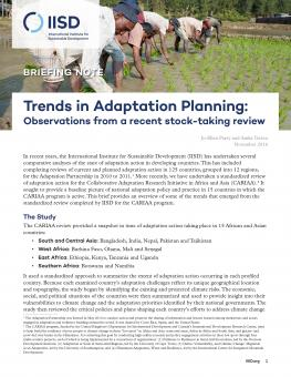 trends-adaptation-planning-observations-review-2.jpg