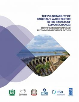 undp-pakistan-water-climate-change-cover.jpg