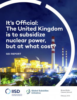united-kingdom-subsidize-nuclear-power-at-what-cost-1.png