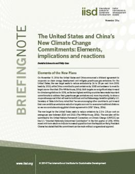 us-china-climate-change-commitments.jpg