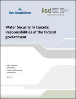 water_security_canada.jpg