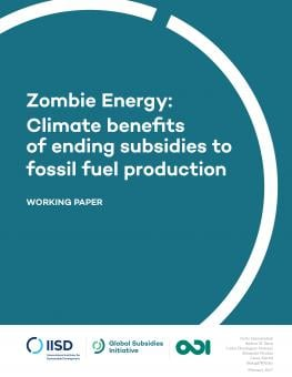 zombie-energy-climate-benefits-ending-subsidies-fossil-fuel-production-1.jpg