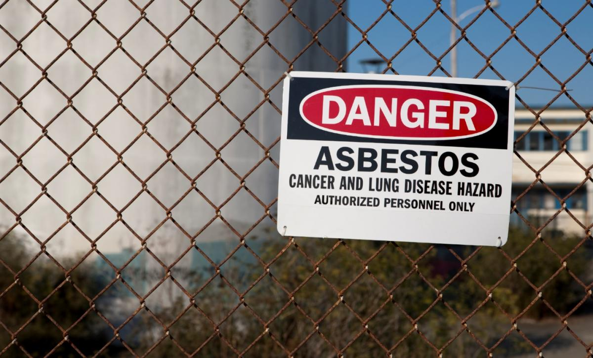 Asbestos: How it endangers human health and why a worldwide ban is needed | International Institute for Sustainable Development