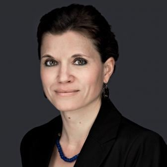 Julie-Dekens-2019.jpg