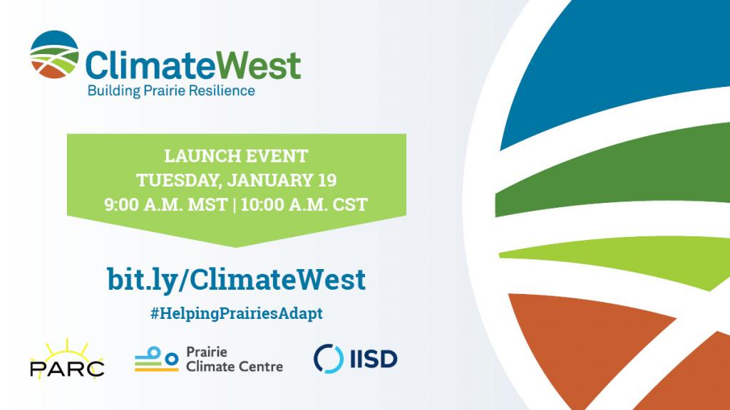 climatewest-launch-event.jpg