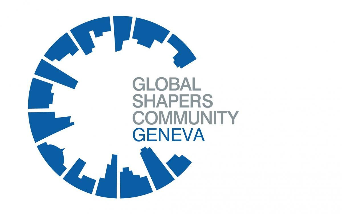 Global Shape Shifters Logo