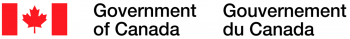 The Government of Canada (Department of Fisheries and Oceans)
