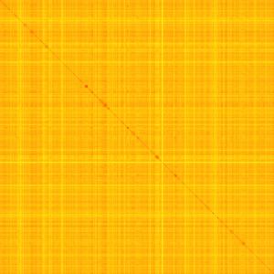 Alschner-Skugarevskiy-figure2b